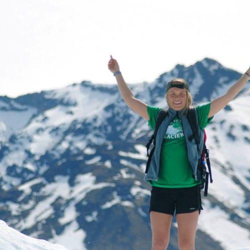 Best Alaska Glacier Tours with Matanuska Glacier Adventures