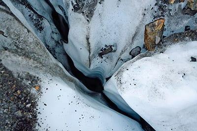 matanuska-glacier -facts