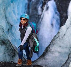 Take-an-Alaska-glacier-tour-near-Anchorage