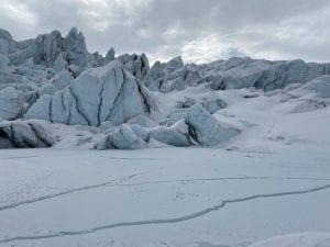 matanuska glacier guided tours