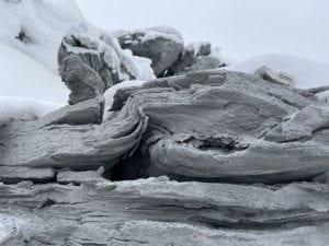 tour matanuska glacier near palmer