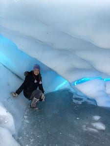 winter activities at Mat-Su Glacier (1)